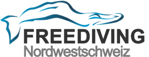 Logo Freediving