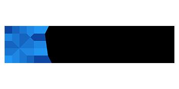WEBish - mehr als eine Webagentur
