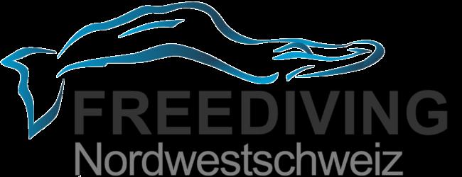 Freediving Nordwestschweiz